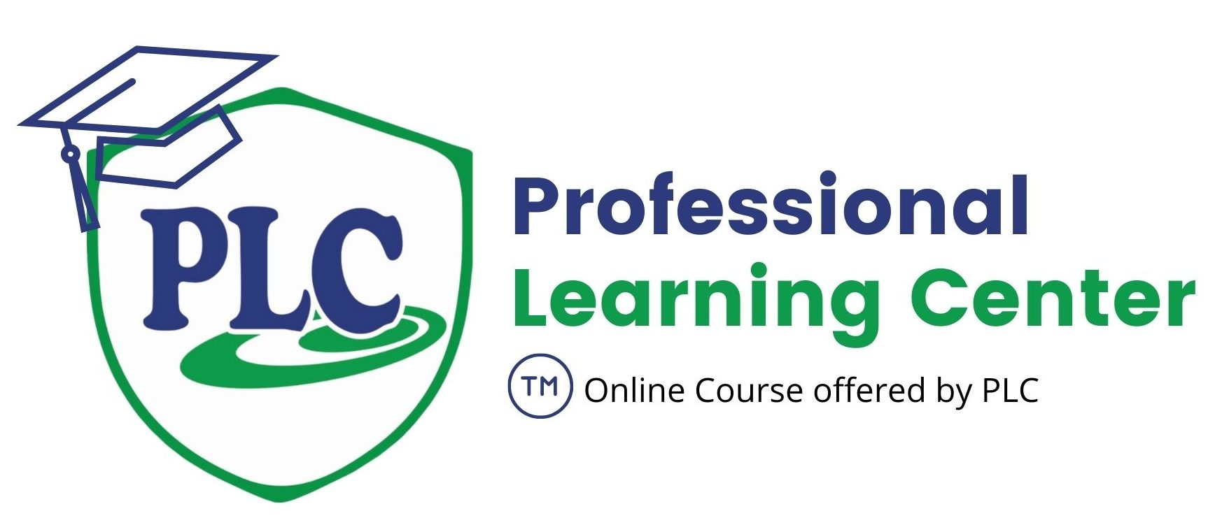 prolearningcenter.id